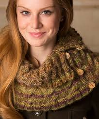 Free Knitting Patterns For Neck Warmers Custom Decorating