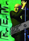 Straight out of Georgia [DVD]