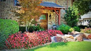 hardscaping rockwall heath and surrounding area landscape design