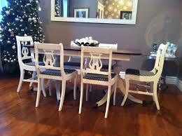 duncan phyfe dining room chairs. Duncan Phyfe Dining Room Chairs Enchanting Idea Fdde T