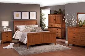 bedroom furniture pulls. Bedroom:Thomasville Bedroom Furniture Replacement Hardware Thomasville Armoire Pulls What
