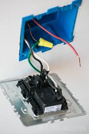 legrand dimmer switch wiring diagram legrand image how to install legrand light switches 3 way switches on legrand dimmer switch wiring diagram
