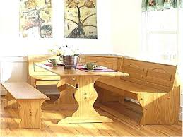 amazing corner kitchen tables with benches bench table within regarding kitchen table with bench seat idea kitchen dining corner seating bench table