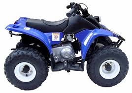 wiring diagram for chinese quad 50cc the wiring diagram 50cc chinese atv wiring diagram nilza wiring diagram