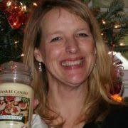 Judy McGill (judy_mcgill1) - Profile   Pinterest