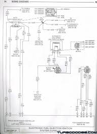 pt cruiser wiring diagram wiring diagram and hernes 2005 pt cruiser wiring diagram auto schematic