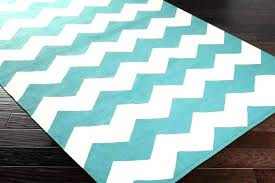 teal and white vron rug vogue grey mist gray chevron 5x7 fun dorm rugs college grey and white chevron rug