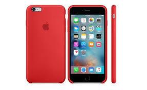 iphone cases 6. iphone cases 6
