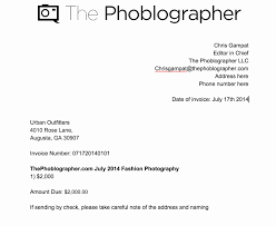15 Luxury Simple Photography Release Forms - Davidhowald.com ...