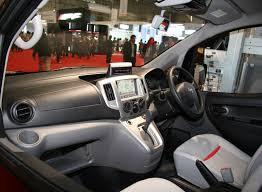 2015 nissan nv200 taxi. filenissan nv200 vanette taxi interiorjpg 2015 nissan nv200
