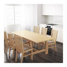 Dining Room Extendable Tables Simple Decorating Design