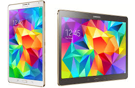 samsung tablet png. samsung galaxy tab s brings killer screen and wafer-thin profile to take on apple tablet png g