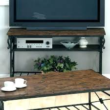 Tv Stand 48 Inches Inch For Flat Screen  Related Post   Wide87