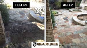 patio sealing corpus christi tx texas