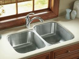 Composite Sink Buying Guide  Blanco Undermount Silgranit Kitchen Sink Buying Guide
