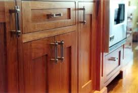 Full Image For Kitchen Cabinet Knobs And Pulls Discount Kitchen Cabinet  Hardware Kitchen Cabinet Knobs And ...
