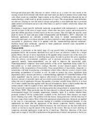 health vs wealth essays the economic times gujarati news paper health vs wealth essays