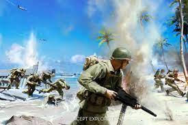 Ist Battlefield 5 jetzt endlich ein besseres Spiel? So ist die Stimmung