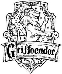 Small Picture Harry Potter coloring page Harry Potter Pinterest Harry