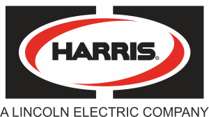 Harris Solder Chart Brazing Alloys The Harris Products Group
