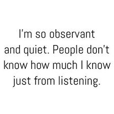 Quiet Quotes Classy 48 Quiet Quotes 48 QuotePrism