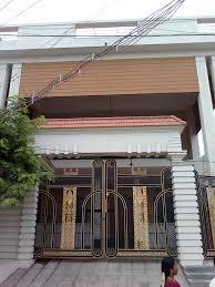 entrance gate designs for home. main entrance gate design for home gharexpert with 2017 designs