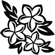 hawaiian petroglyphs clipart - Google Search   Hawaiian Quilt ...