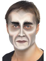 makeup ideas vire makeup for guys vire makeup set fancy dress forever