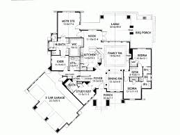 french country house plan with 2847 square feet and 3 bedrooms 2 Bedroom House Plans Dwg 2 Bedroom House Plans Dwg #32 2 bedroom house plans dwg