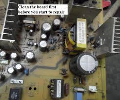 philips dali ballast wiring diagram wiring diagram advance ballast wiring diagram wirdig
