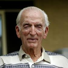 Claude C. Gripp Obituary - Smith Center, Kansas , Simmons ...