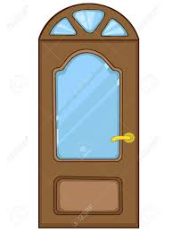 doors clipart. Interesting Clipart For Doors Clipart P