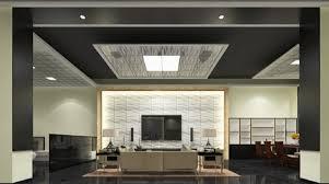 office interior decorating ideas. modern office interior interesting decoration of a wellplanned inside ideas decorating