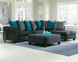 teal living room furniture. Grey Living Room Sets Navy And Ideas Blue Wood Furniture  Teal .