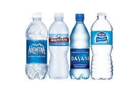 Best Bottled Water For Vending Machine Mesmerizing Beverage Vending Machines In Orlando Central Florida Blindster