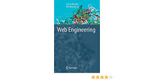 Amazon.com: Web Engineering (9783540281962): Mendes, Emilia ...