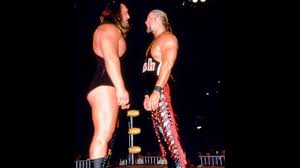 Wwe Wrestlers Real Height