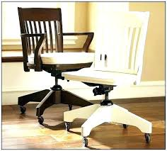 wooden swivel desk chair. Fashionable Wooden Office Chair Chairs Swivel Desk .