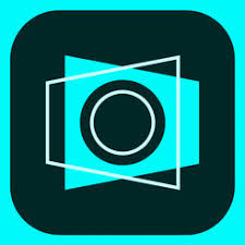 Scan Store Scanner The On ‎adobe Mobile App Pdf