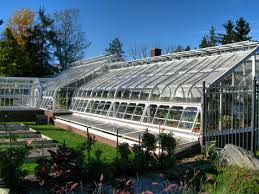 green house effect the greenhouse effect a students guide to global climate change