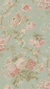 vintage floral wallpaper for iphone 5. Brilliant For Ae4deb0efbaf9c7ca262cfd3a1cf4f30jpg 6401136 Pixels On Vintage Floral Wallpaper For Iphone 5