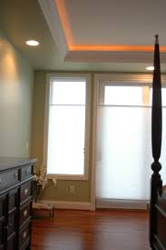 Lighting For Bedroom Ceilings 9 Best Ideas About Tray Ceilings On Pinterest Master Bedrooms
