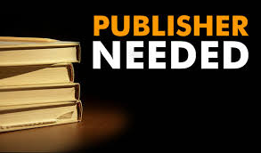 Book Publishing Process How To Get Your Book Published Youtube