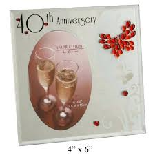 wedding anniversary gift ideas for couple wedding anniversary gift ideas for couples top ideas about special