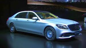 2018 mercedes benz s class. beautiful class 2018 mercedesbenz sclass world premiere auto shanghai 2017 throughout mercedes benz s class