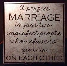 Beautiful Wedding Day Quotes Best Of This Happy Wedding Quotes May Be An Inspiration For Beautiful