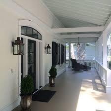 the front door125 best Front Doors  Entryways images on Pinterest  Front doors