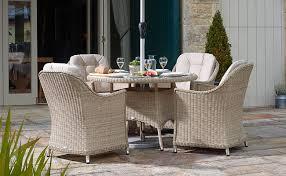 outdoor furniture bernaville nurseries