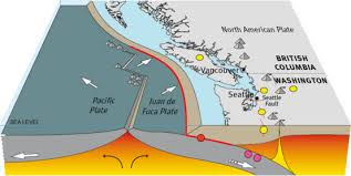 on plasticity and plate tectonics an essay by roksana filipowska  on plasticity and plate tectonics by roksana filipowsaka