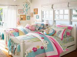 really nice bedrooms for girls. Decoration Twin Bed Decorating Ideas With Girls Housetohome Really Nice Bedrooms For L
